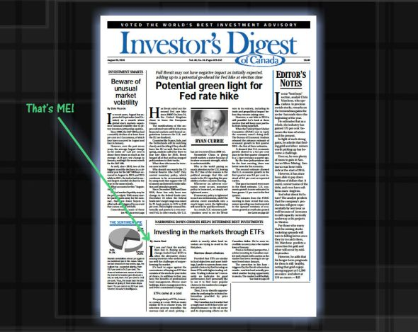 investors-2